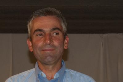 Paul DUPEUBLE