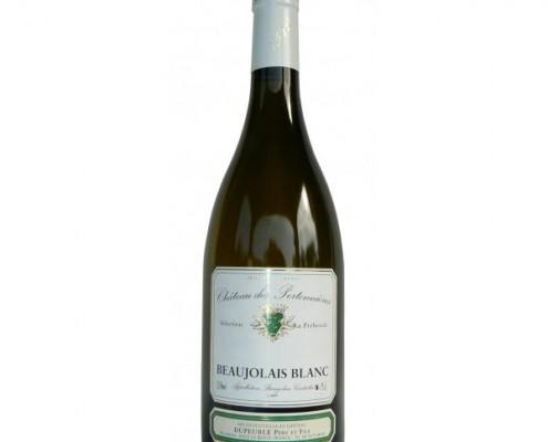 beaujolais-blanc-chardonnay