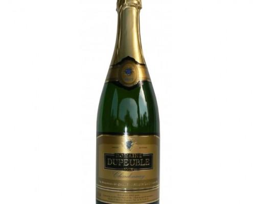 beaujolais dupeuble vin blanc chardonnay