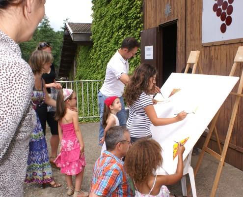 beaujolais-dupeuble-500-ans-atelier