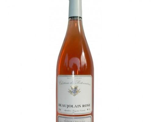 beaujolais-rose-beaujolais-dupeuble