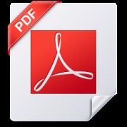 telecharger_bon_de_commande_beaujolais_dupeuble au format pdf