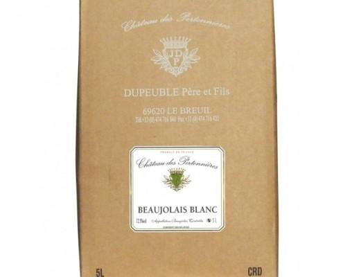 beaujolais-blanc-en-cubi